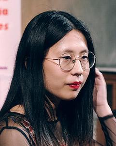 paloma chen ii premio nacional de poesia viva